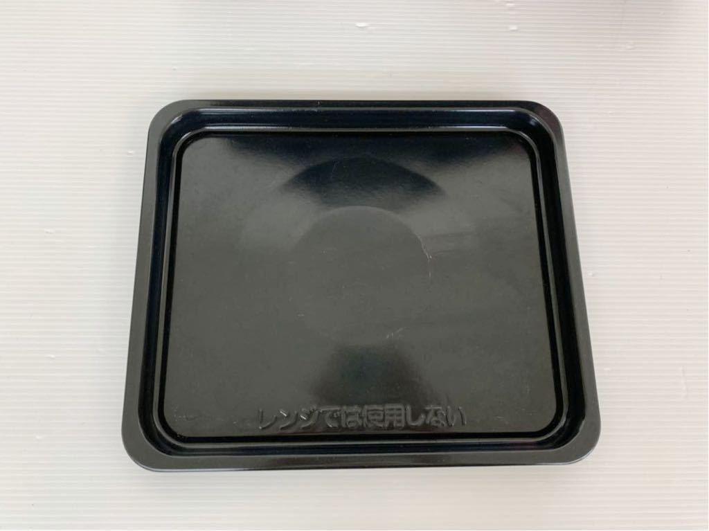 P062501 シャープ SHARP RE-SS9B-R [過熱水蒸気オーブンレンジ 23L レッド系 1段調理] 動作確認済み_画像8