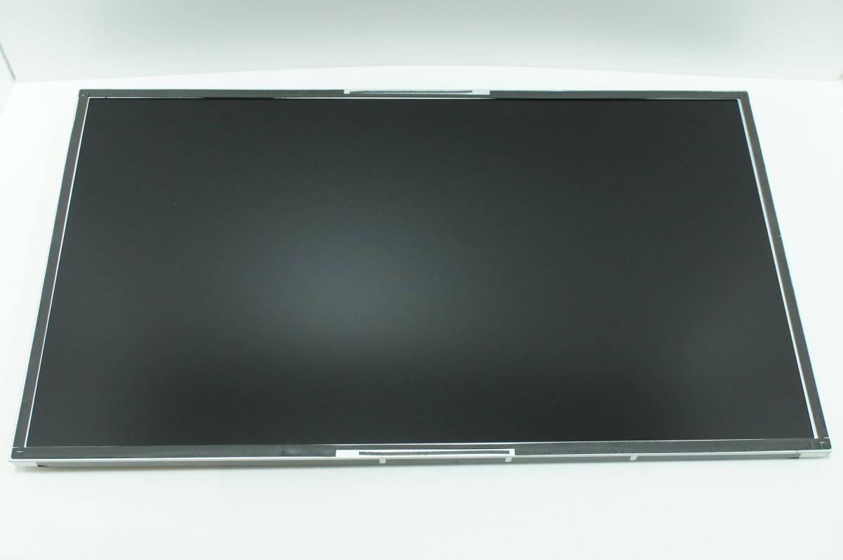 ☆実用ジャンク品☆SONY VAIO SVL241シリーズ 液晶パネル M240HW02(24型ワイド(16:9)Full HD 1920×1080ドット)★タッチパネル用_画像1