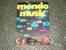 publication #[ Monde * music ]~ Suzuki . one ./. record ./ duck ../ mountain . one ./ cheap rice field . one /.. male one / manual *ob* error z