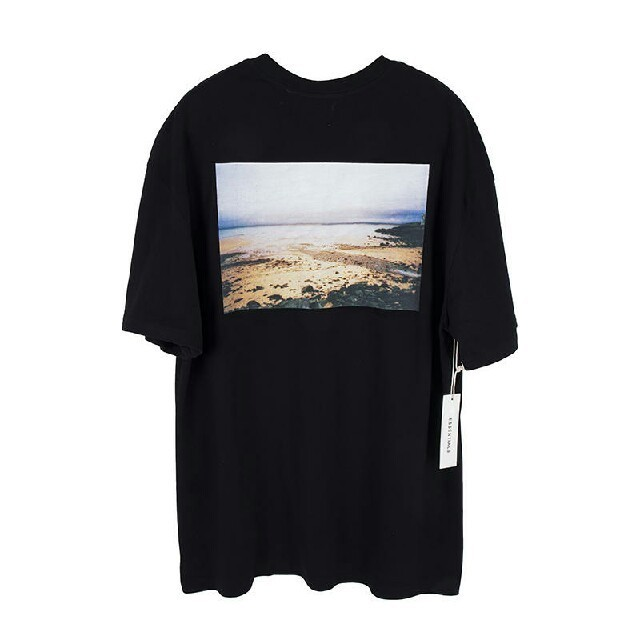 FOG ESSENTIALS photo tee Tシャツ