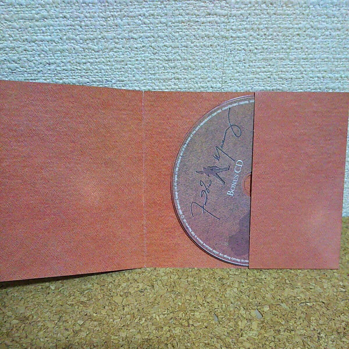 FREDDIE MERCURY/Solo 輸入盤CD3枚組 2CD+BonusCD フレディ・マーキュリー クィーン_画像7