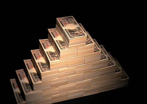 【富の器】感謝・豪遊・大金持ちのエネルギー・24時間365日・遠隔エネルギーワーク_画像1