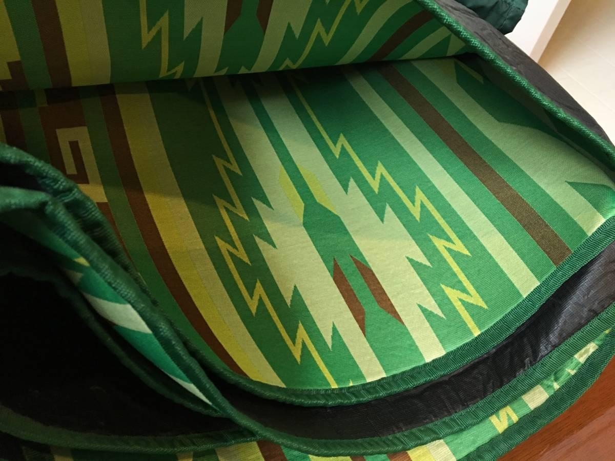 コールマン テント 3点セット スクリーンキャノピードーム300 グランドシート インナーシート Coleman Screen Canopy Dome 300 _画像8