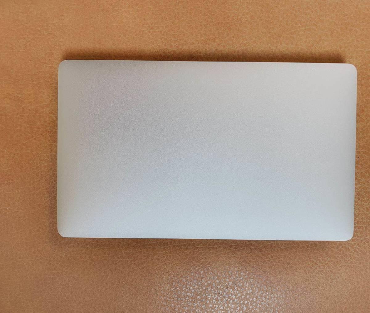 新品同様 GPD Pocket