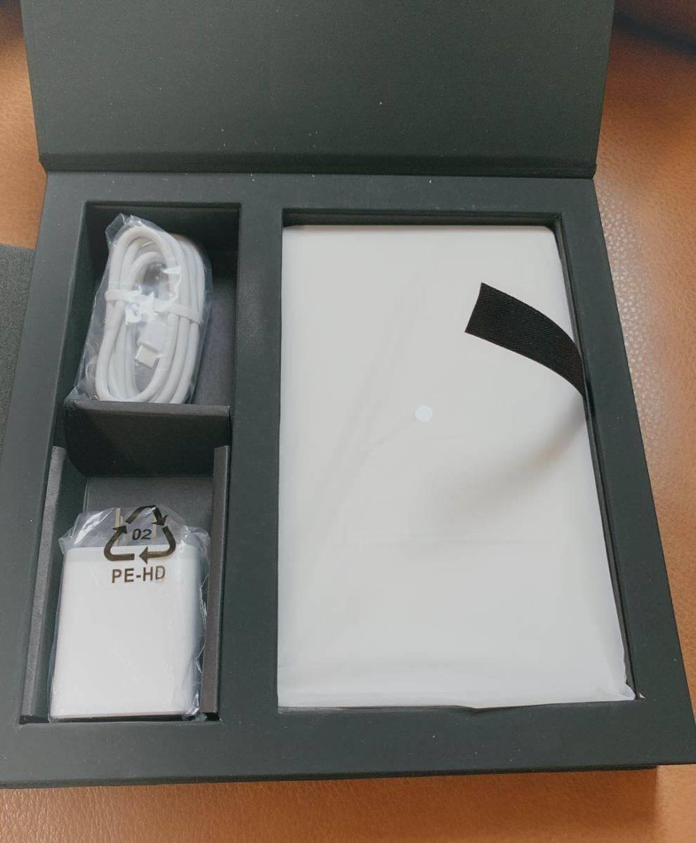 新品同様 GPD Pocket _画像3
