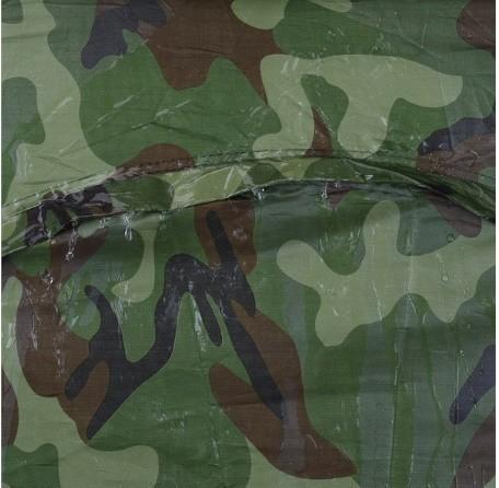 b156 アウトドア用品 3種類 テント1人 テント2人 テント4人  アウトドア  キャンプ 野外 楽しむ_画像8