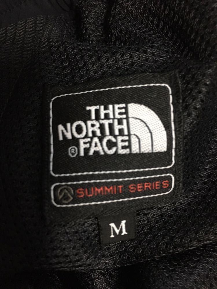 NORTH FACE 2019年新作 アルパインライトパンツ(レディース)Alpine Light Pants 品番NTW52927 定価16200円 黒 Mサイズ ノースフェイス_画像3