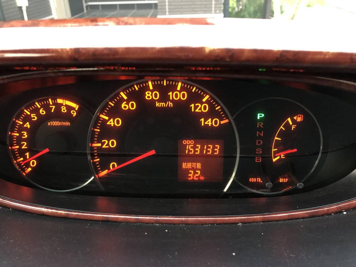 格安! L175s ムーヴカスタム スマートキー ターボ モモステ SDナビ付き 車高調 16インチDADアルミ 車検約一年付き!_画像6