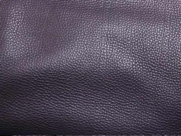 美品 エルメス HERMES 最高級表裏総革仕立てトゴレザー ダブルSVクルードセル金具 ショルダーバッグ トートバッグ ハンドバッグ 本物 正規_画像6