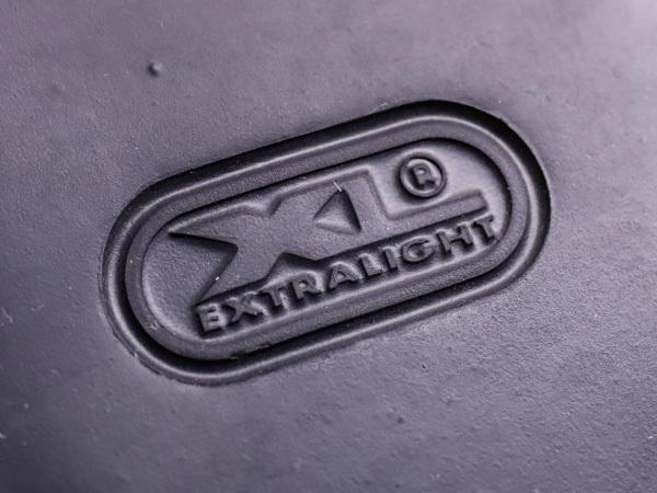 新品同 テストーニ 高機能 XL EXTRALIGHT ソール IDEAL CLARK デザートブーツ メンズ5.5 紳士革靴 シューズ 元箱付 TESTONI 本物 正規_画像9
