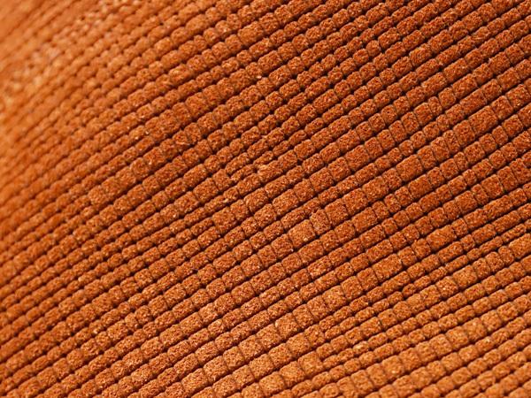 新品同 テストーニ 高機能 XL EXTRALIGHT ソール IDEAL CLARK デザートブーツ メンズ5.5 紳士革靴 シューズ 元箱付 TESTONI 本物 正規_画像5