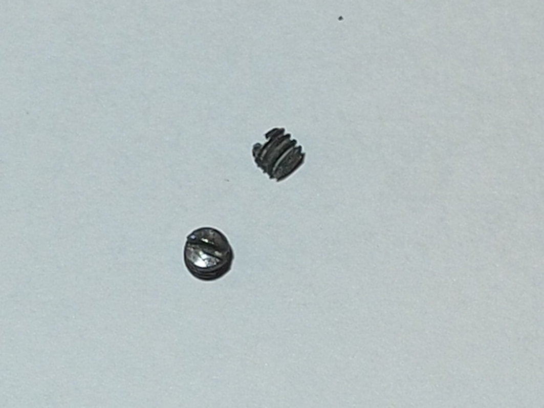 new goods original garrard 301 for pulley installation for -inch screw
