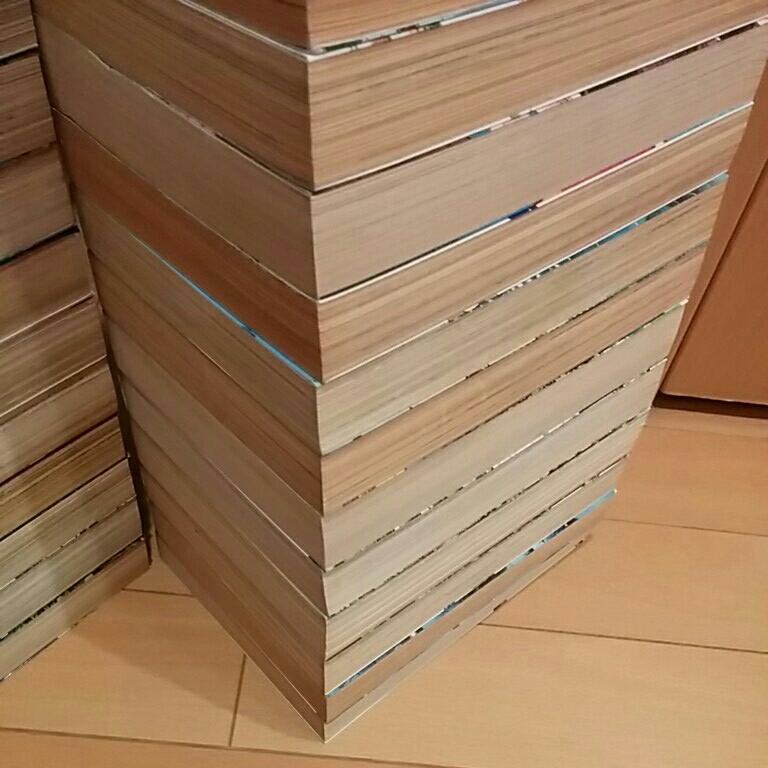 釣りキチ三平 ワイド 全巻 全37巻 完結 釣犬ハチ公 釣りキチ同盟 マガジン フルセット _画像7