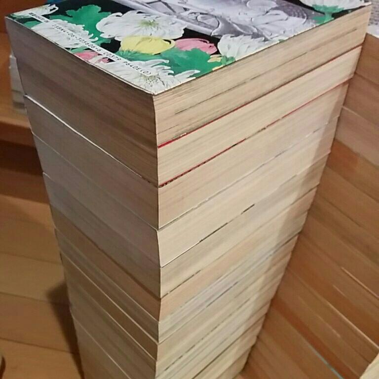 釣りキチ三平 ワイド 全巻 全37巻 完結 釣犬ハチ公 釣りキチ同盟 マガジン フルセット _画像4