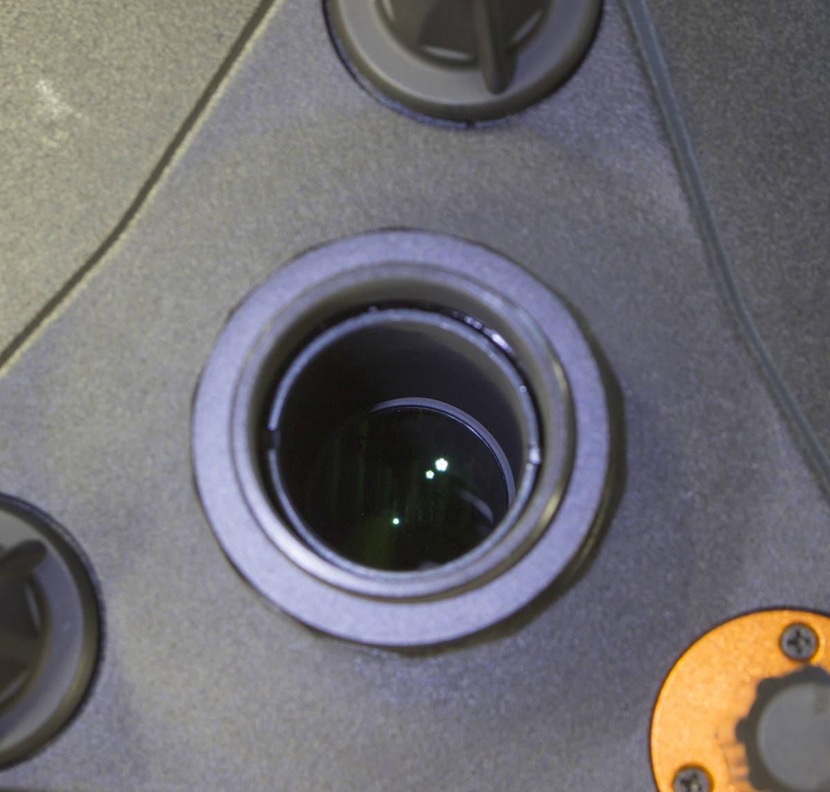 セレストロン HD800 レデューサー セット_画像5