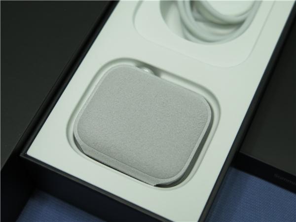 Apple Watch Series 4 Nike+ GPSモデル 44mm_画像2
