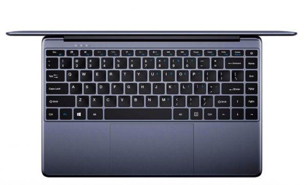 最新夏モデル 超高速ノートパソコン PC Windows 10 office2019 ThinkPad E585の10倍 ストレージ(検索 LAVIE 5TB SSD 8GB FHD i7 Win10 _画像8