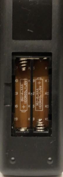 【純正リモコン付属・整備済】1円スタート 最落無し Pioneer D-05 DATデッキ デジタル オーディオ プレーヤー パイオニア_画像7