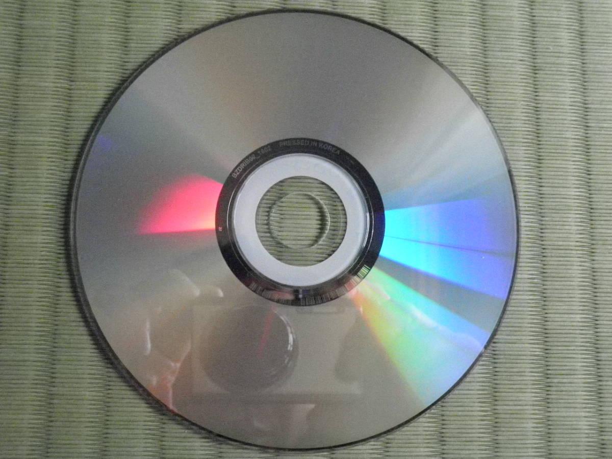 小原 大二郎 ビジネスゾーン ドライブプログラム DVD5枚組_画像7