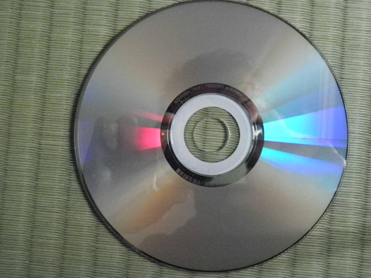 小原 大二郎 ビジネスゾーン ドライブプログラム DVD5枚組_画像9