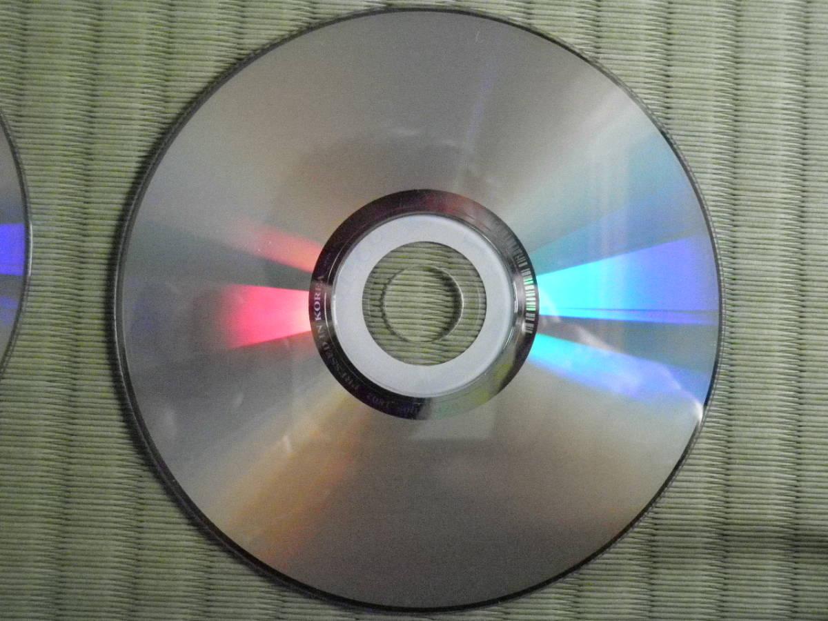 小原 大二郎 ビジネスゾーン ドライブプログラム DVD5枚組_画像10