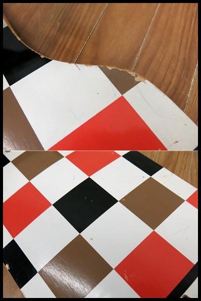 【Tuxs】☆ロングスケートボード☆カービング☆陸トレ/サーフィン/ストリート☆_画像7
