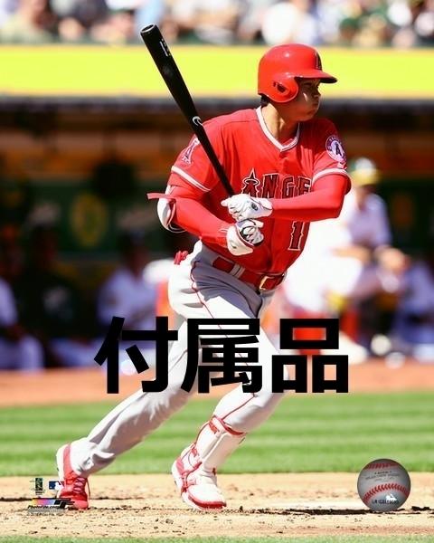 GE★限定版!大谷翔平2018年直筆サイン3月29日MLBデビュー・初ヒットMLB公式ボール+写真セット・スタイナー社証明書+MLB機構証明☆イチロー_画像9