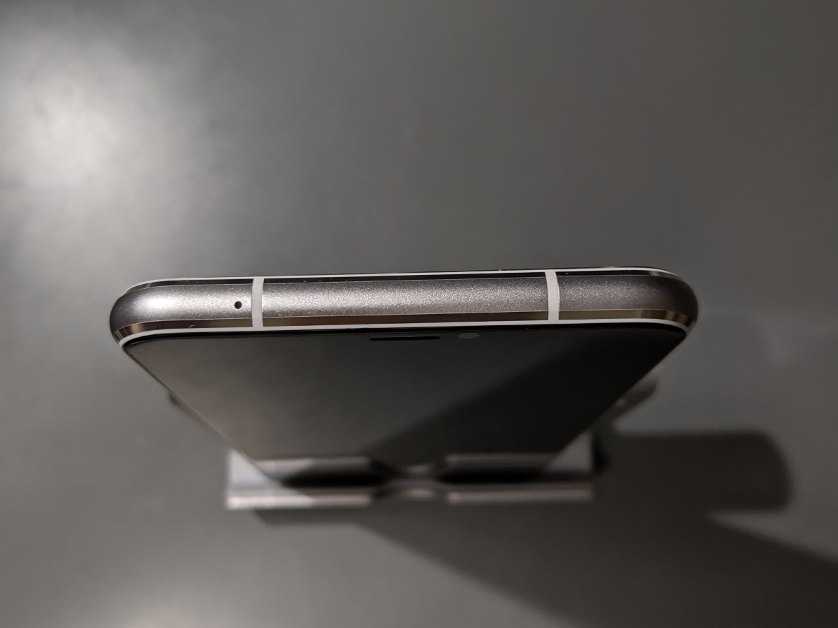 ASUS zenfone5 ze620kl 国内版6GB_画像4