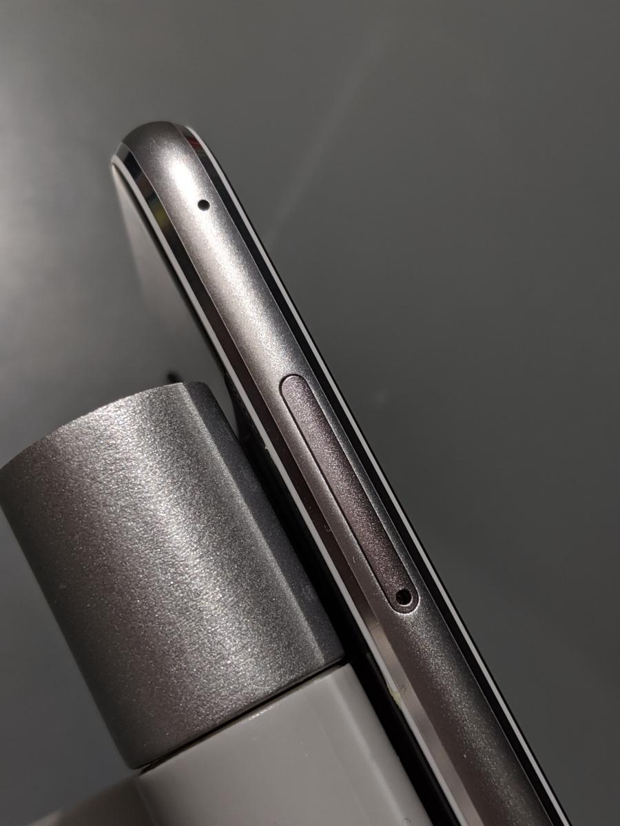 ASUS zenfone5 ze620kl 国内版6GB_画像8