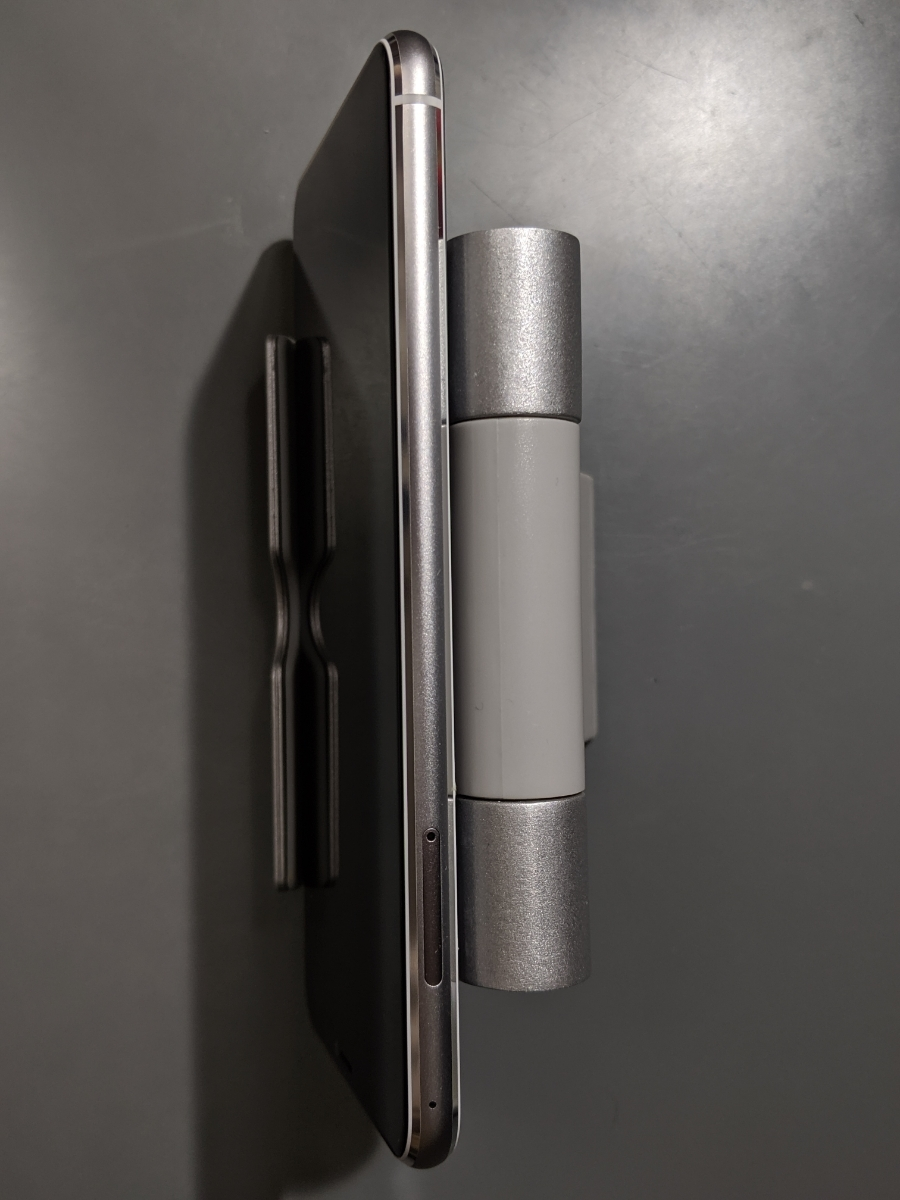 ASUS zenfone5 ze620kl 国内版6GB_画像7