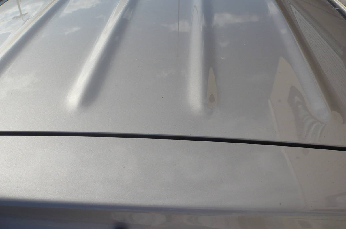 スズキ SUZUKI スイフト 初代モデル レア 5MT 2WD 難有り 運転が楽しくなります!_画像4
