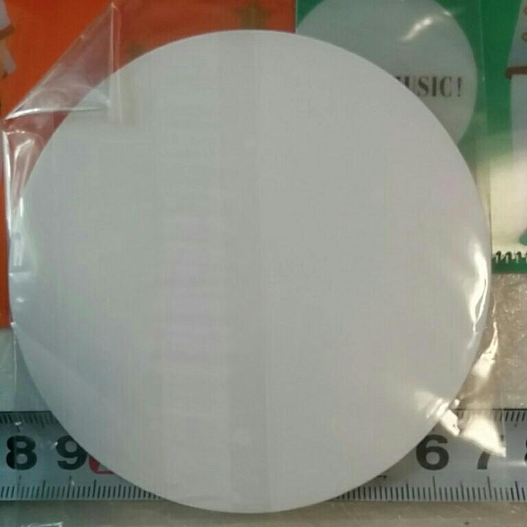 うたプリ うたのプリンスさまっ 入浴剤(1袋のみ)とステッカー 非売品コースター コトブキヤ メッセージプレート ミニクリアファイル_画像5
