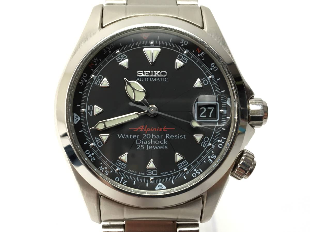 competitive price 30b60 6a86d 代購代標第一品牌 - 樂淘letao - AZ-370 SEIKO セイコー ...