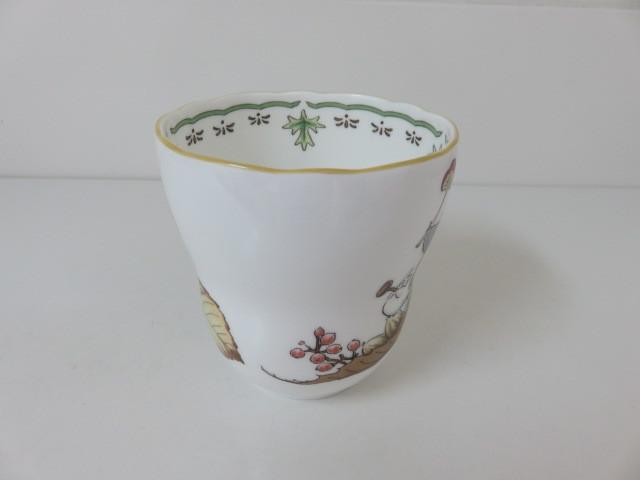 Noritake ノリタケ となりのトトロ マグカップ 未使用品 ★22675_画像5