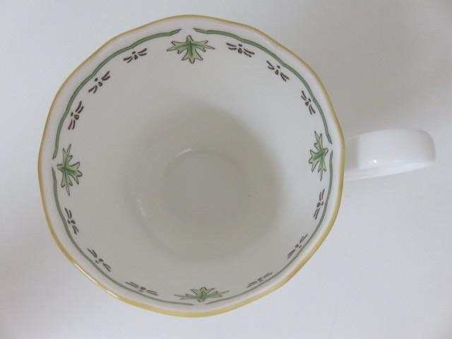 Noritake ノリタケ となりのトトロ マグカップ 未使用品 ★22675_画像6