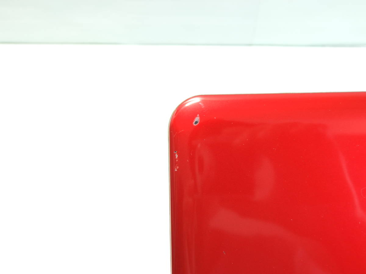 新品SSD 480GB/メモリ8GBで動作快速!人気のレッド!! NEC LaVie 【LS550/E】★Core i5-2410M 2.3GHz(最大2.9GHz)/ブルーレイ/Win10HOME★_画像7