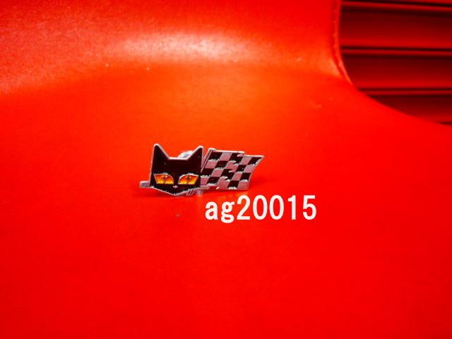 当時物 マーシャル 元祖 ナンバーボルト Z400FX Z1 Z2 MK2 Z750 Z900 KH SS ゼファー GS400 CBX GSX CB750 GT380 GT750 XJ CB400 XJR 旧車_画像2