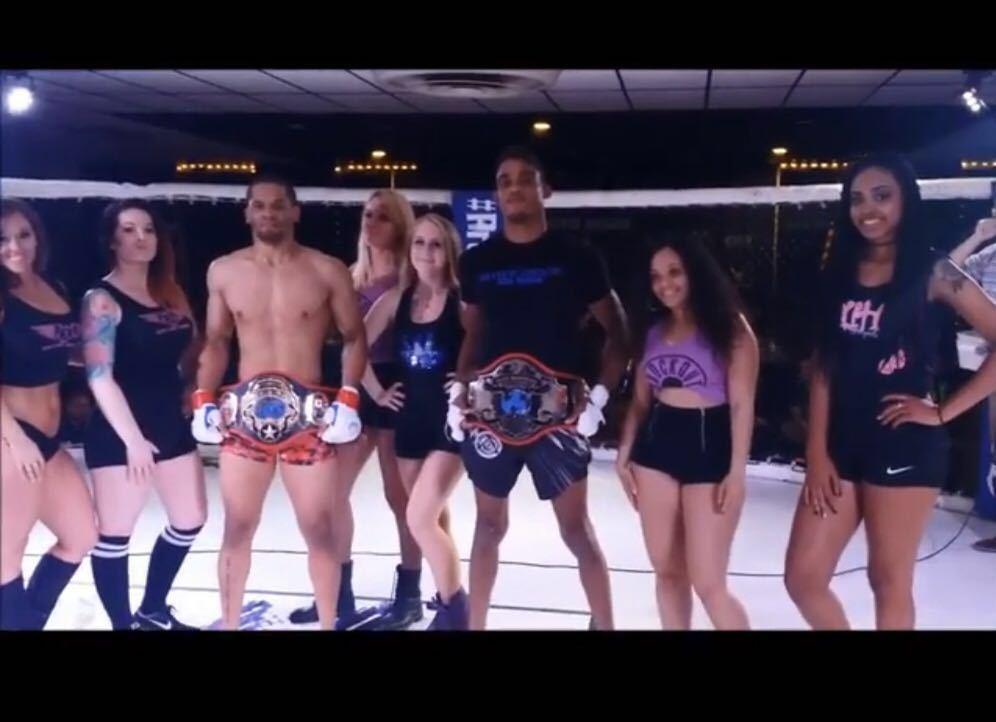 本物 貴重 実使用 70kg級 ムエタイ チャンピオンベルト 格闘技 空手 ボクシング EWC レア キック ボクシング ダイエット 金運 筋トレ UFC_画像8