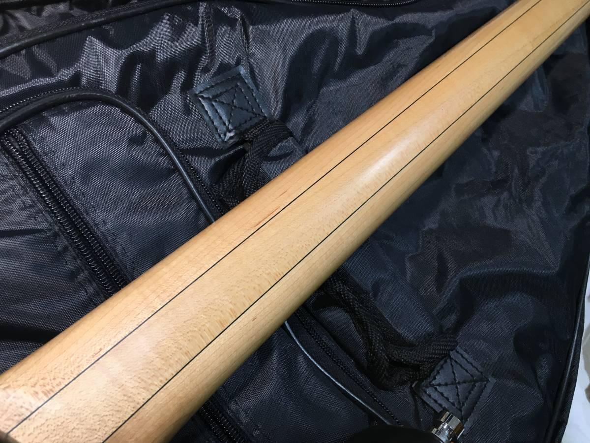 ♪名機♪Warwick Robert Trujillo Artist Line Signature bass エレキベース_画像9