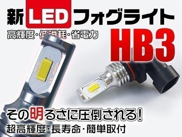 1円 史上最強 LEDフォグランプ 240W チップ48連搭載 H7/H8/H11/H16/HB3/HB4 ホワイト LEDバルブ 2個セット 1年保証 VLS_画像6