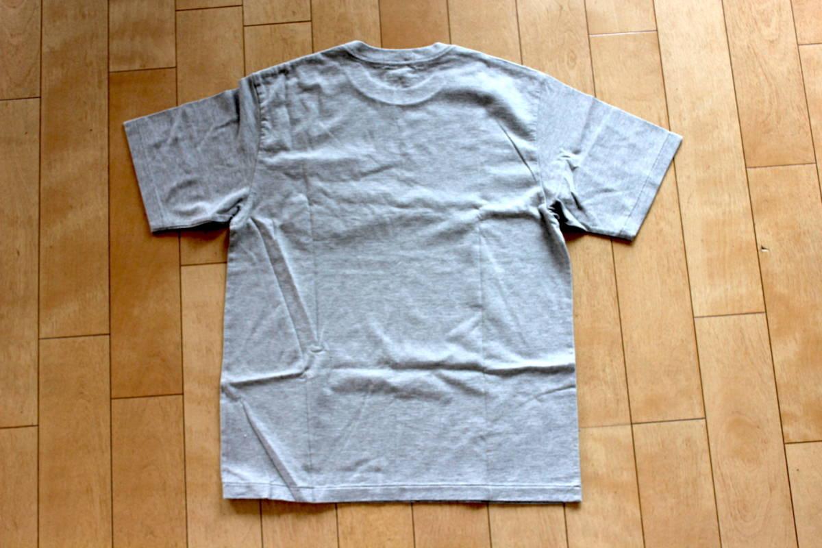 ★☆ 【未使用】ラルフローレン ポケットTシャツ ボーイズ160サイズ★☆ _画像2