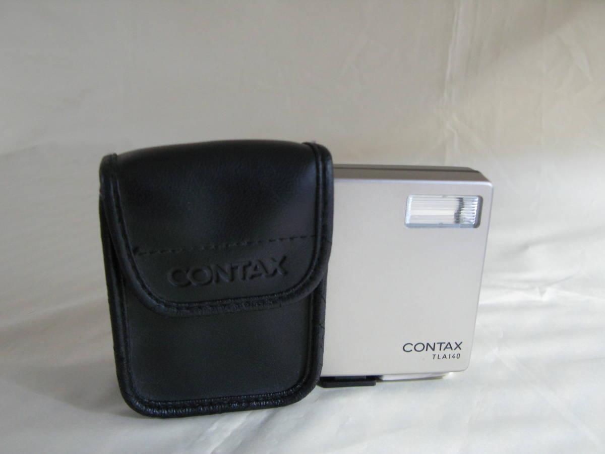 Contax G2DとG2、3レンズ、フラッシュ、ケース及びバッグ_画像4