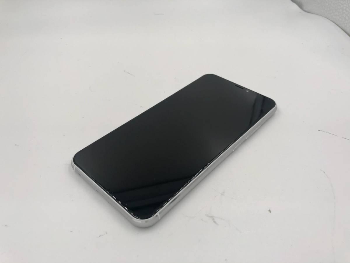 ★ASUS Zenfone 5 ZE620KL 64GB rom & 4GB ram SIMフリー 新品 ホワイト (ASUS_X00QD) 海外版 google playあり ★354708095860920_画像3