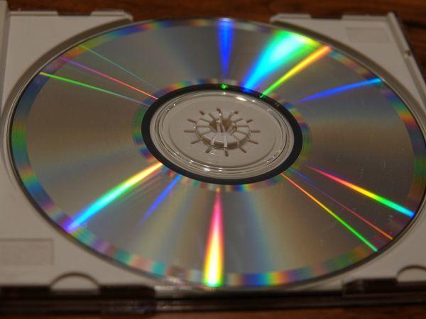 ★☆バンプレスト(BANPRESTO) 幽☆遊☆白書 闇勝負!! 暗黒武術会(幽遊白書) PCエンジン(PC Engin) SUPER CD-ROM2☆★_画像4