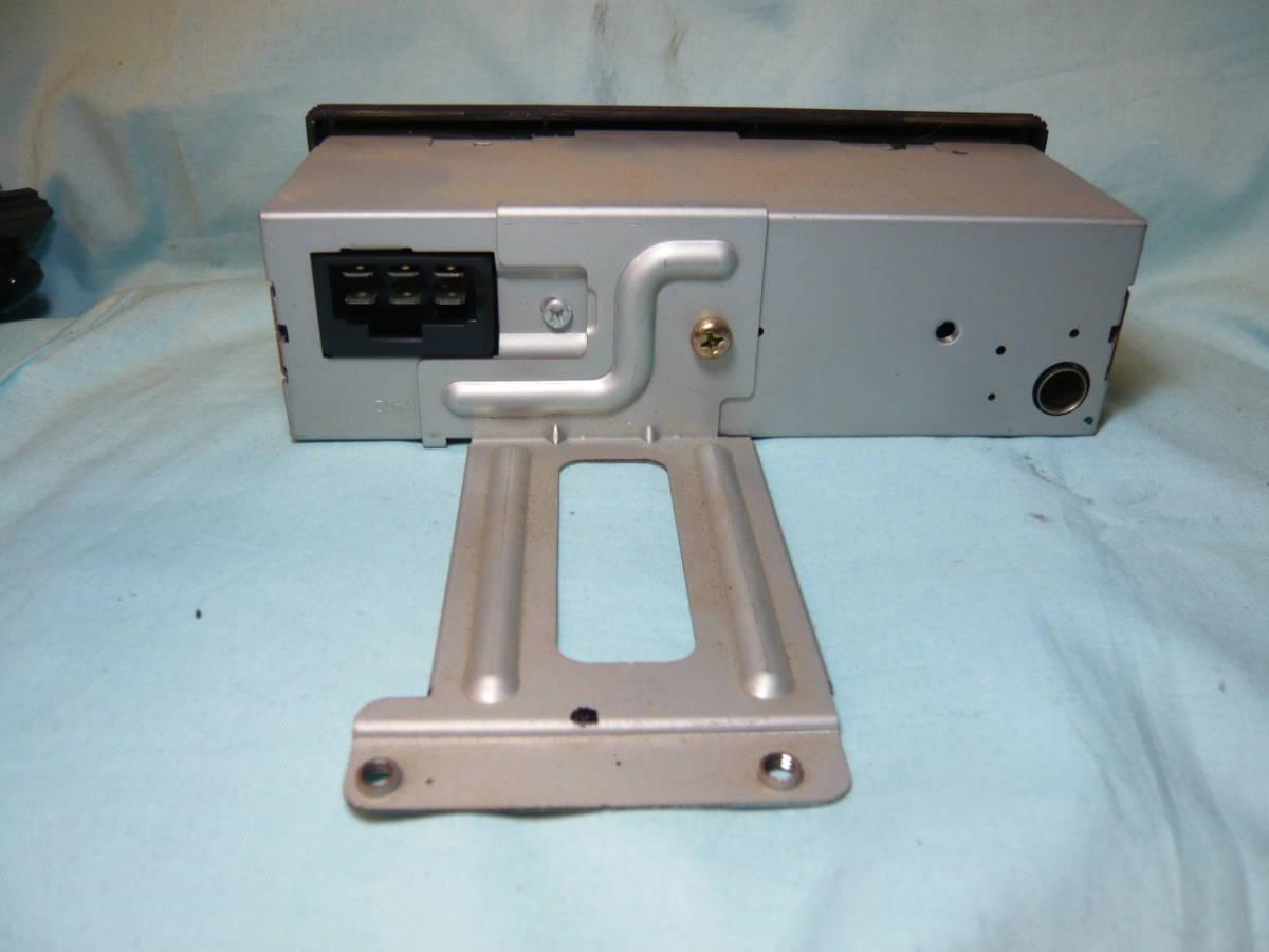 ホンダ アクティ 純正 オーディオ ラジオ スピーカー セット HH5 HH6 HA6 HA7。_画像2
