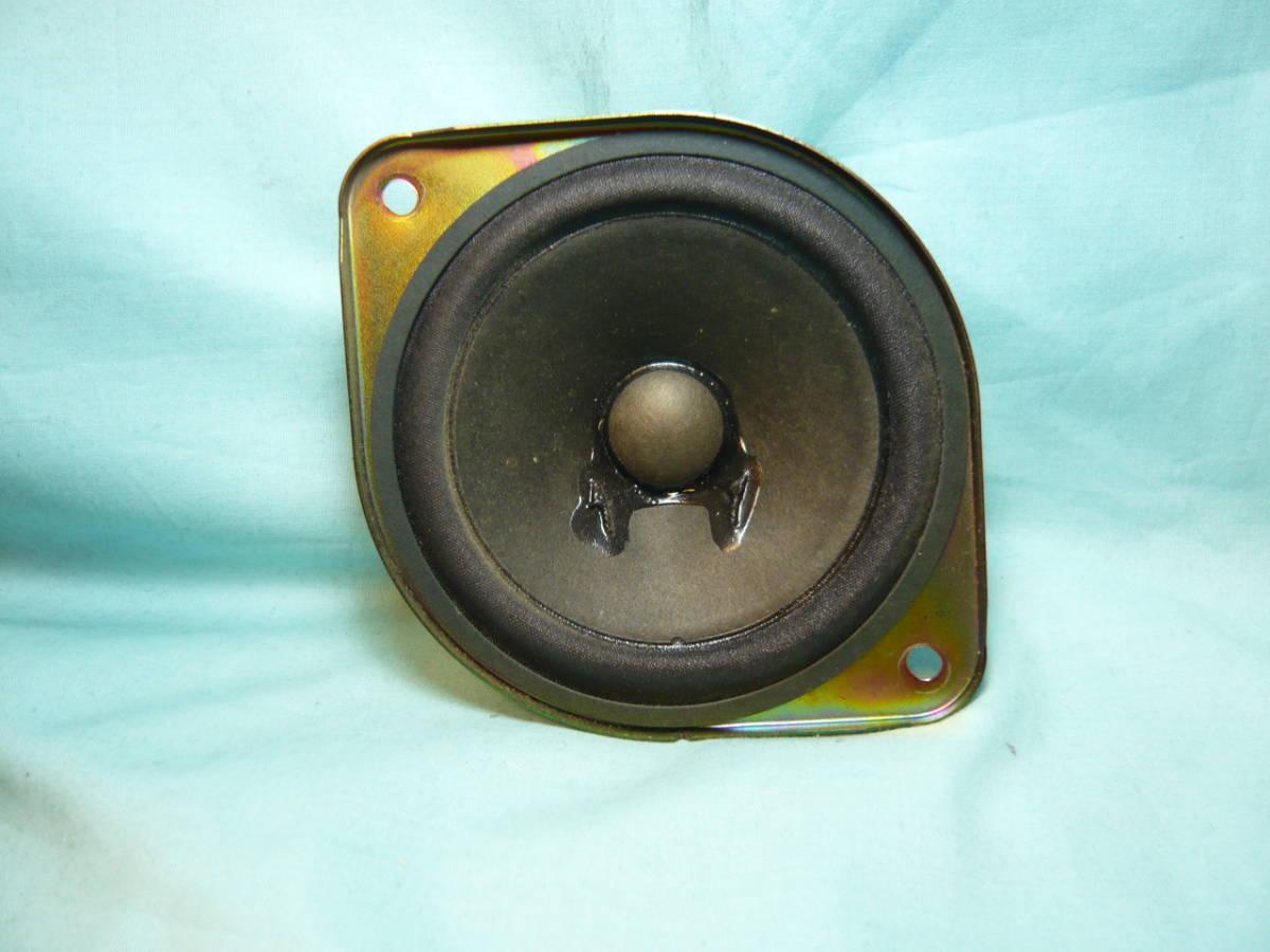ホンダ アクティ 純正 オーディオ ラジオ スピーカー セット HH5 HH6 HA6 HA7。_画像3