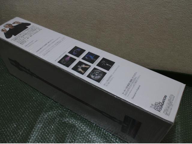 【新品】Dyson V10 Fluffy+ SV12 FF COM コードレス掃除機_画像2