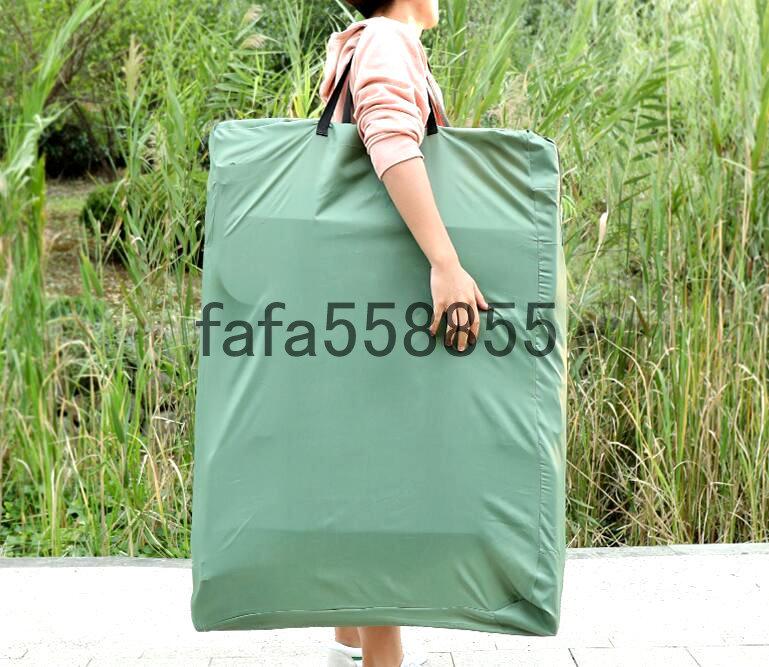 新品 高品質 アウトドア用品 簡易テント キャンプ アウトドア 防虫 防風 晴雨両用 釣り具 1人用_画像7
