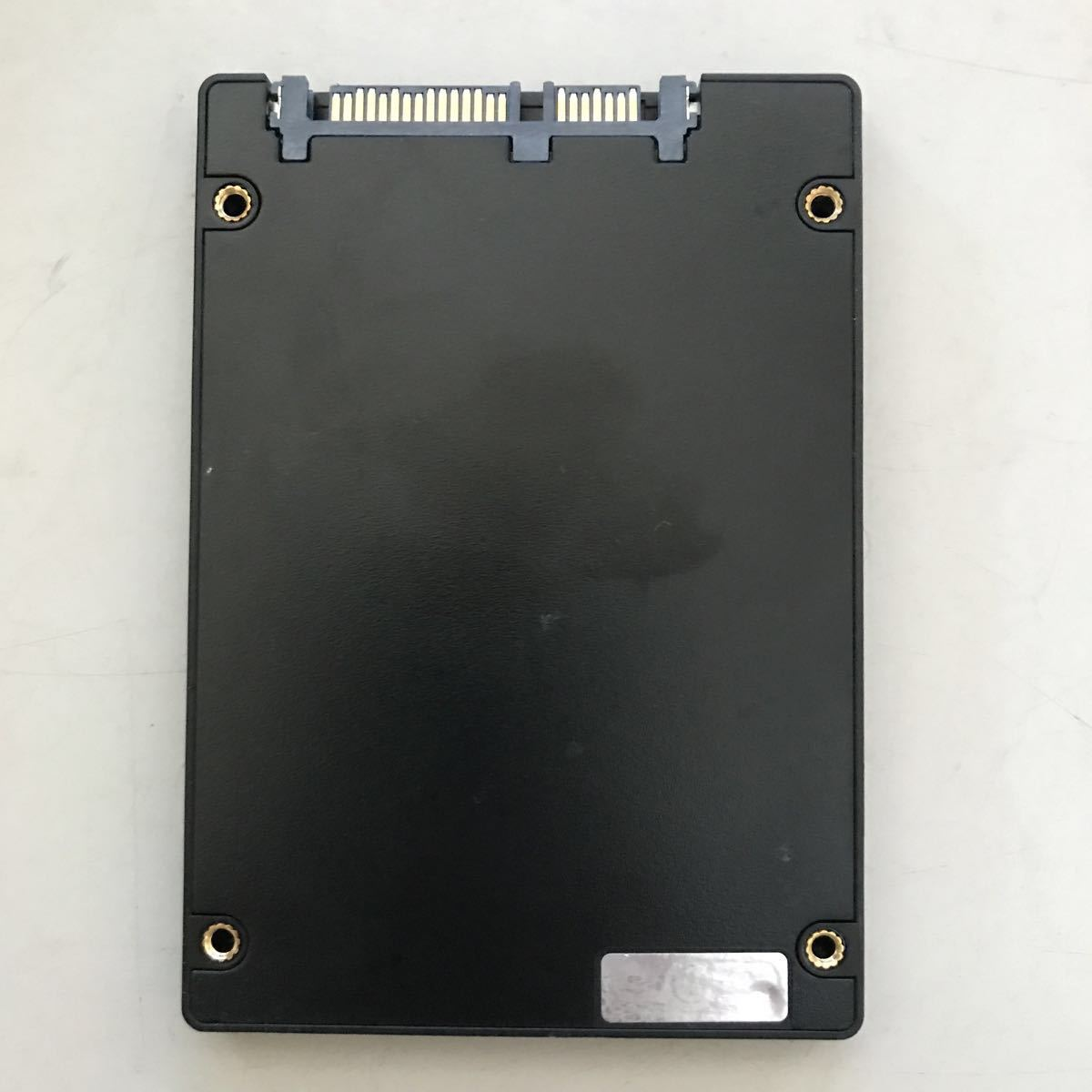 478時間使用 Transcend 512GB TS512GSSD320 管理No.sd2_画像3