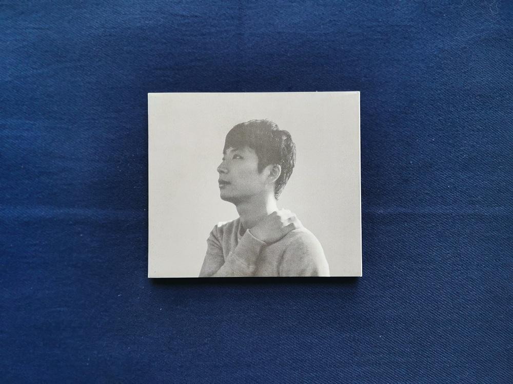 星野源 くだらないの中に(初回限定盤) CD-DVD 中古商品